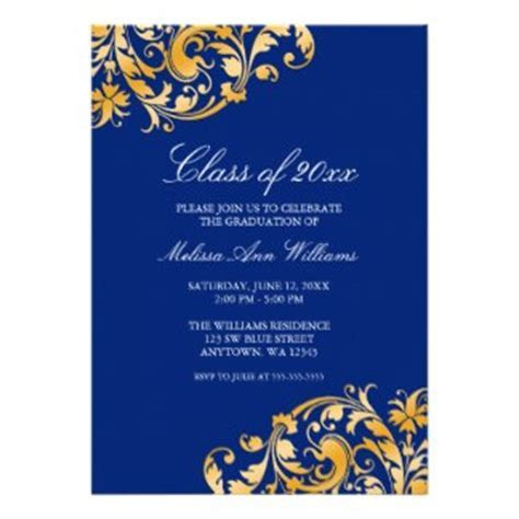 Find Graduating Announcements Invitations Wordings and