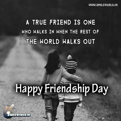Friendship Day Wishes Greeting Cards Collection With Images
