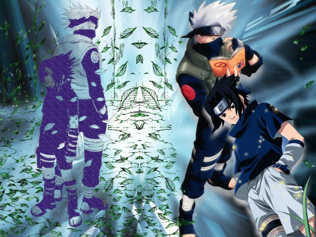 アニメ壁紙 無料ダウンロード Naruto ナルト 人気の待ち受け画像