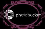 photo pressframe1_zpse96fd1d2.png