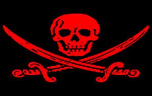 1349945770_piracy_copy.jpg