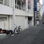 japanese_sleeping_125