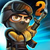 Tiny Troopers 2: Special Ops v1.3.8 Cheats