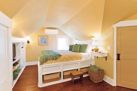 attic-remodel-x.jpg