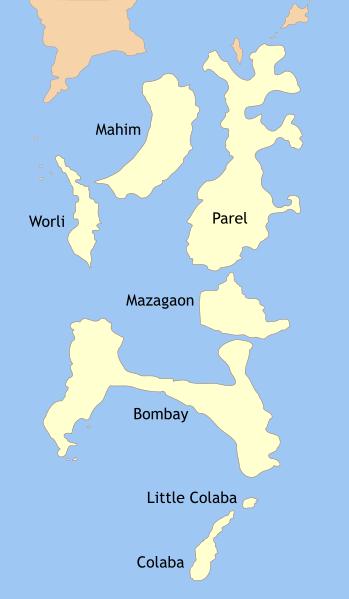 File:Seven Islands of Bombay en.svg