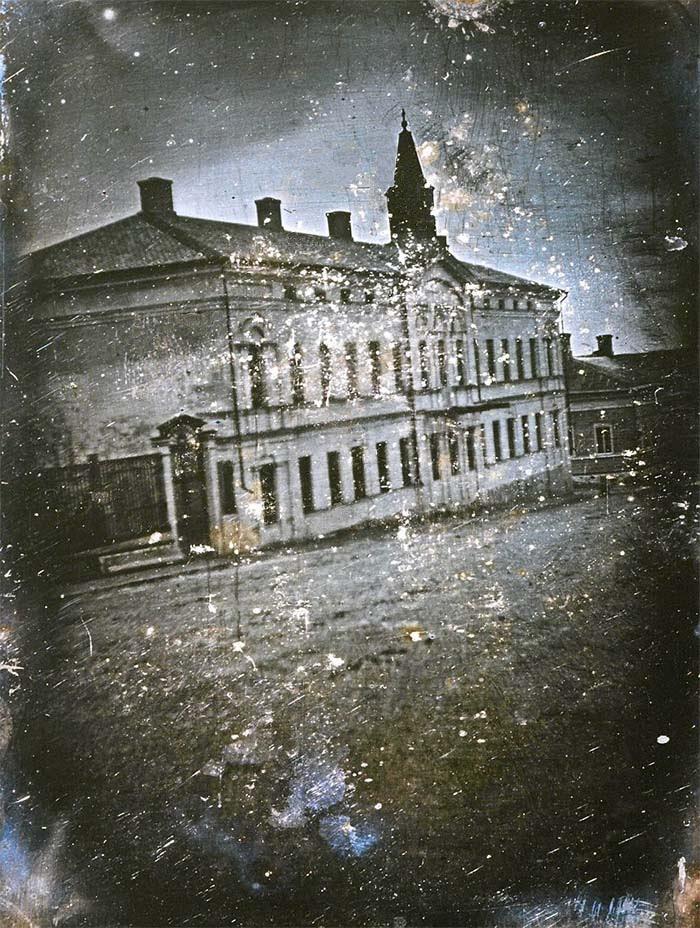 http://upload.wikimedia.org/wikipedia/commons/a/a8/Turku_1842_-_Henrik_Cajander.jpg