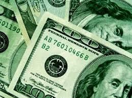 Resultado de imagem para Americano se torna o primeiro 'trilionário' após erro de banco fotos