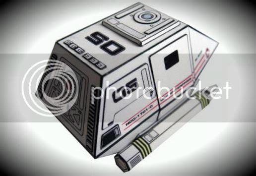 photo type15.shuttlepod.papercraft.by.perry.via.papermau.002_zpsvx6lk0fd.jpg