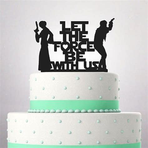 Wedding Cake Topper Mr and Mrs funny young couple Star