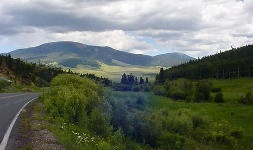 moreno_valley