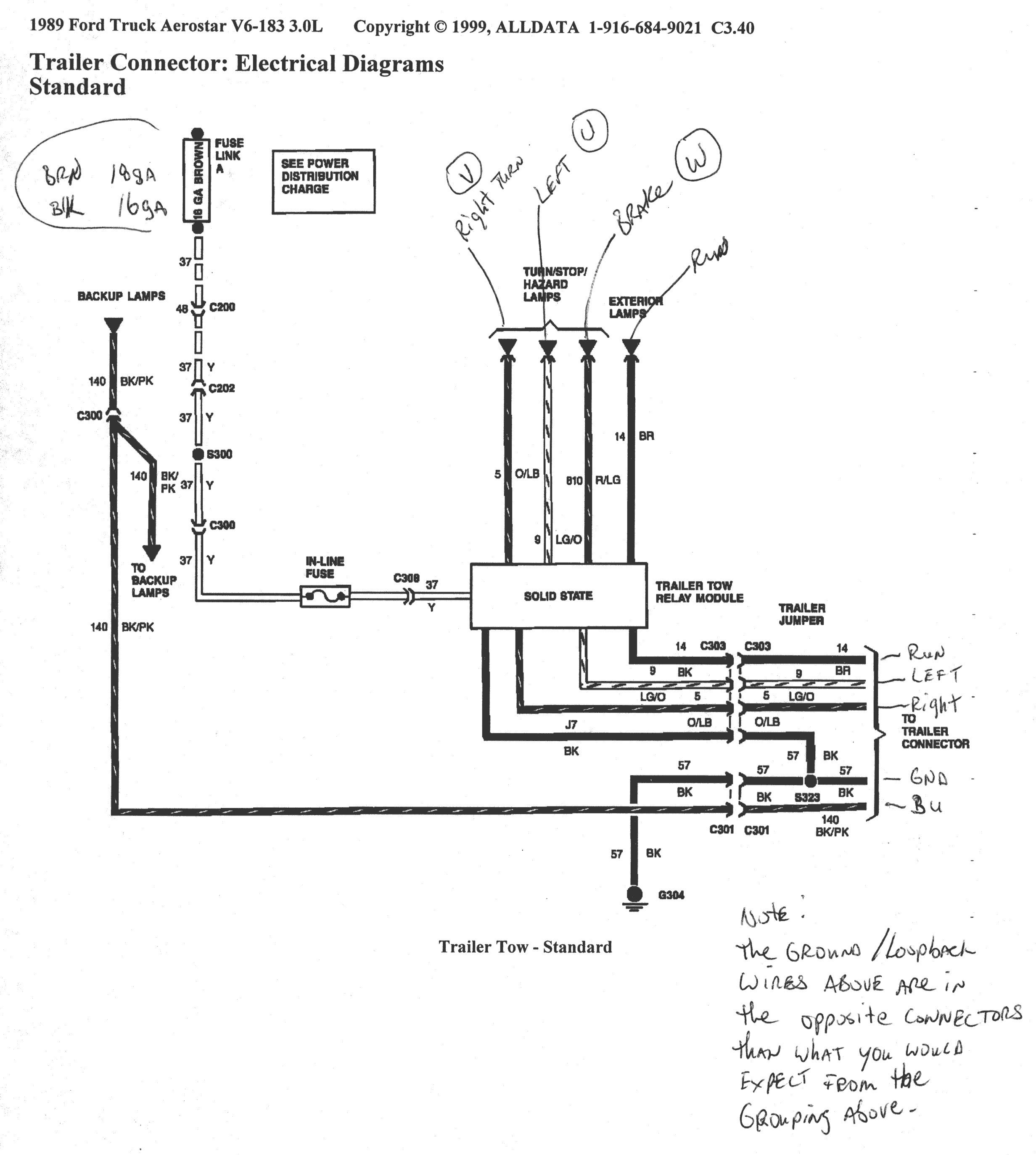 Ford F650 Wiring Schematic - Wiring Diagram | Ford F650 Super Duty Wire Diagram |  | Wiring Diagram