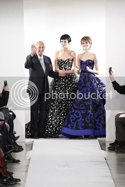 Oscar de la Renta's Iconic Creations photo oscar-de-la-renta-02.jpg