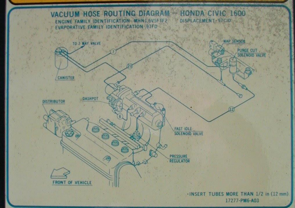 Diagram 2012 Honda Civic Engine Diagram Full Version Hd Quality Engine Diagram Foreclosuredatabase Livre Fantasy Fr