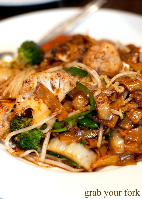 Chinese Food Broadway Boston