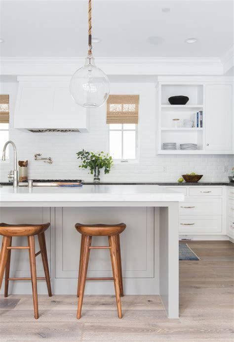amber interiors island provident home design