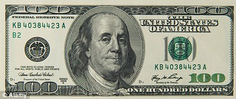 Image result for fake dollar printing