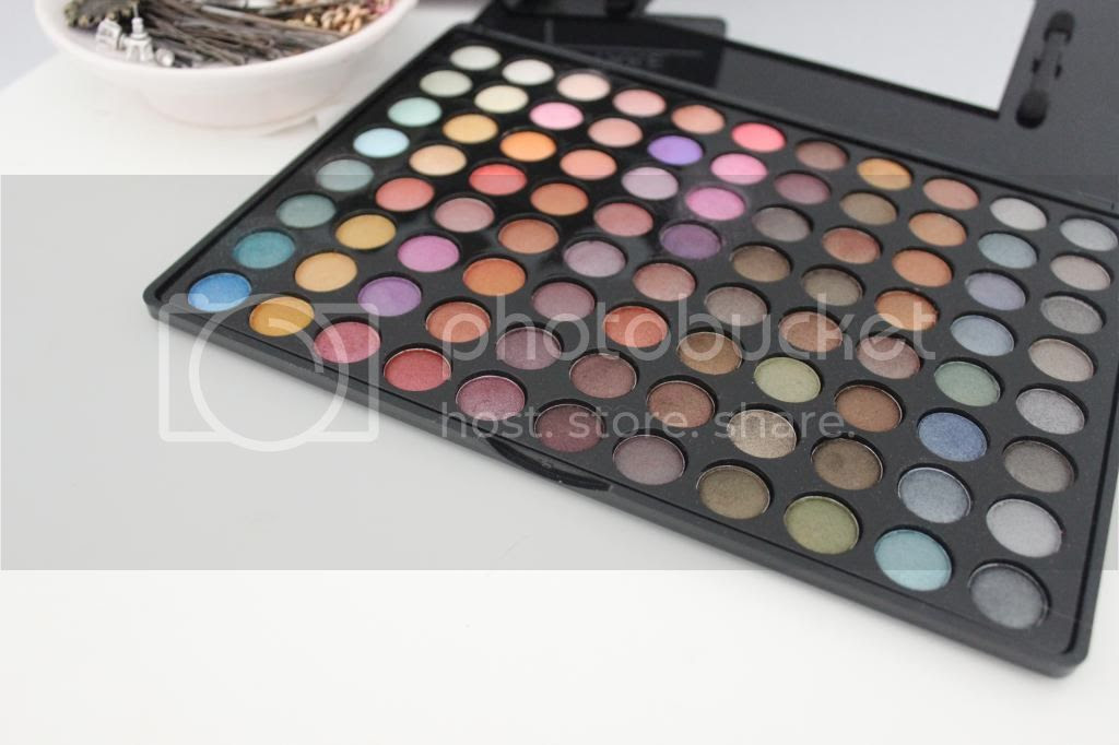 photo BHCosmetics-88TropicalShimmerPalette.jpg