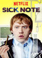 Sick Note - Season 1