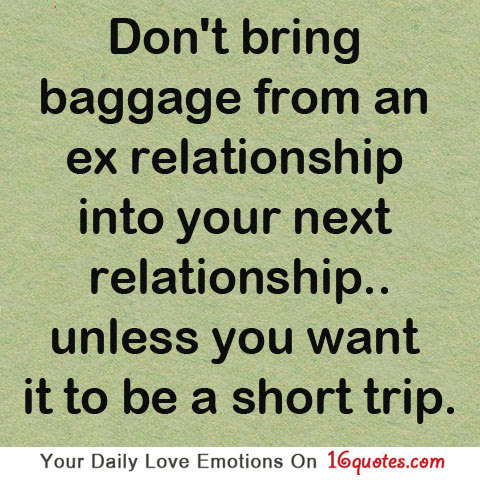 Funny Quotes On Love And Relationships Sbclinfo For