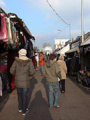 marché de Shepherd's bush.jpg