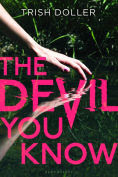 Title: The Devil You Know, Author: Trish Doller