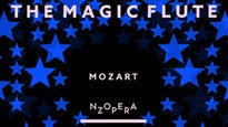 More Info AboutThe Magic Flute