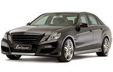 09 16 Mercedes Benz E Class W212 Fuse Box Diagram