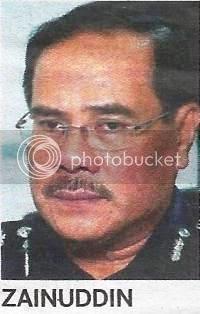 photo Zainuddin Ahmad Senior Asisten Komisioner Ketua Jabatan Siasatan Jenayah PDRM_zpsqba1vq7p.jpg