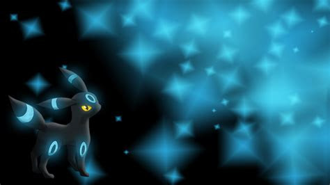 umbreon wallpaper wallpapersafari
