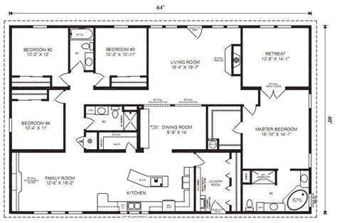simple tips    mobile home floor plans bee