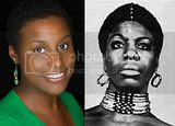 Issa Rae to Portray Nina Simone in Upcoming Lorraine Hansberry Biopic