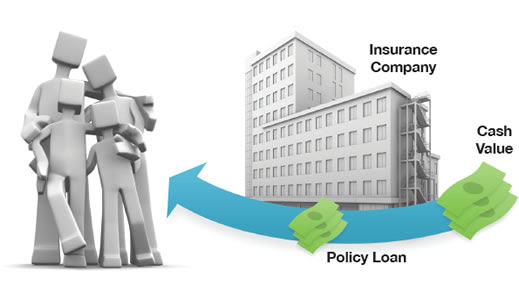 Universal Life Insurance | Weinberg Financial Group