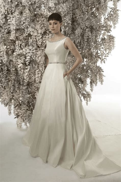 Christina Dando   New Dress   Never Worn   Sell My Wedding