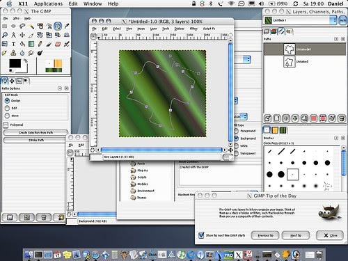 gimp_macosx_screenshot1