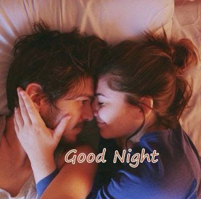 Romantic Good Night Images For Lover And Gn Kiss Images