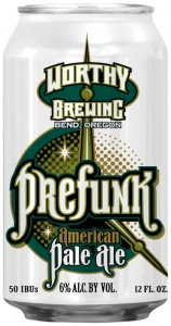 Worthy-Brewing-Company-Prefunk-Pale-Ale