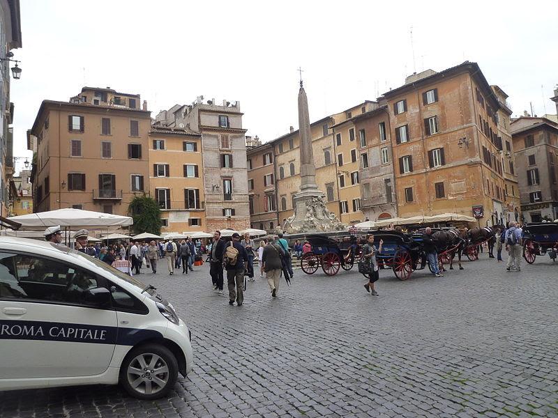 File:Rome summer 2012 097.JPG