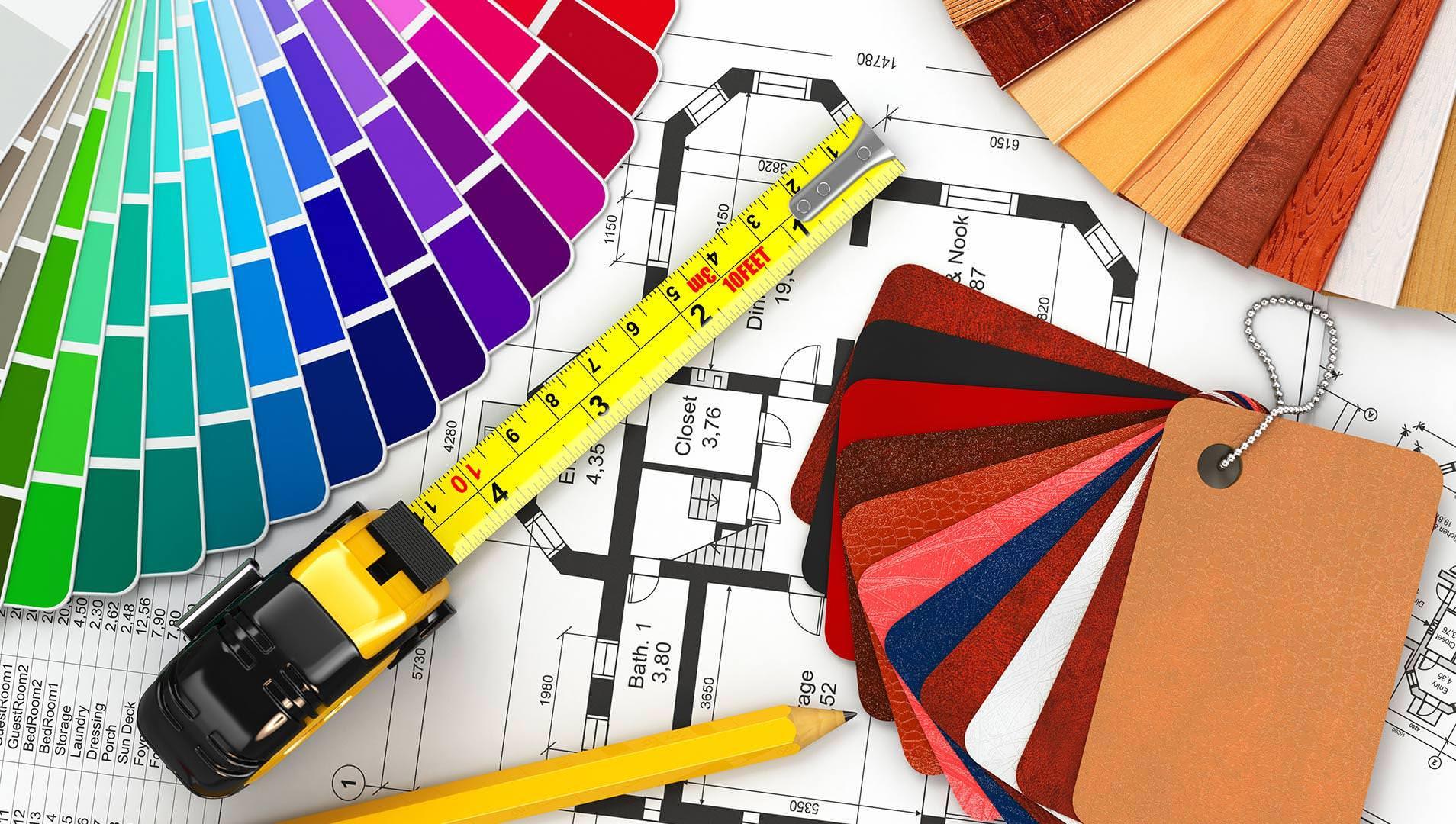 interiordesign_22832920_cropped