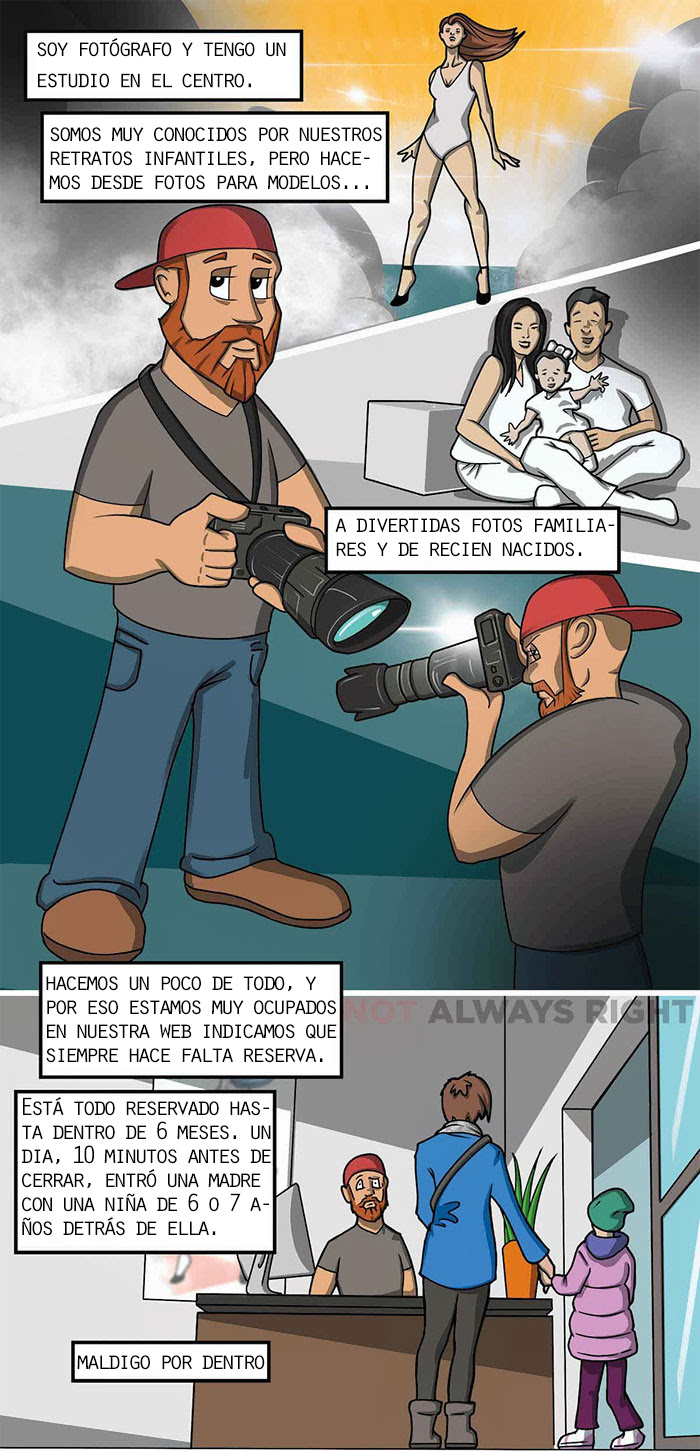 fotografo-comic-1