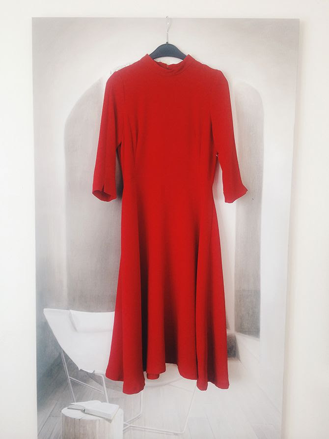 photo 2-robe zara midi rouge_zpscbhuro7b.jpg