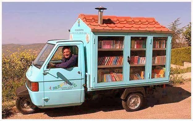 Truckbook