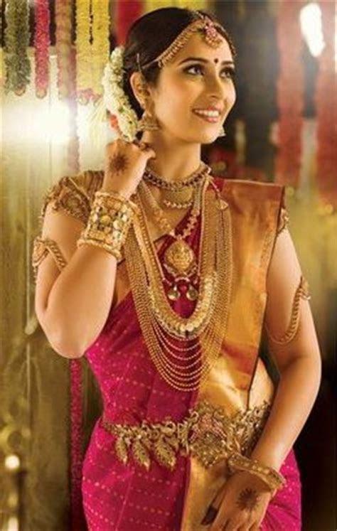 Karnataka Weddings: Traditions, Rituals, And Customs