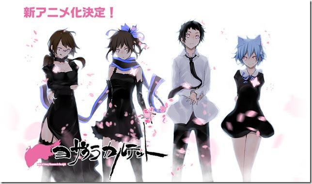 Yozakura-Quartet-Hana-Uta