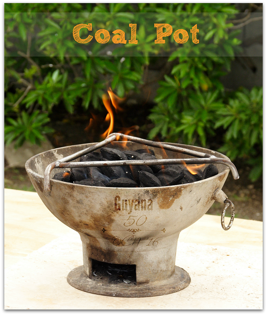 Coal Pot photo coal pot_zpscfw4dbgn.png