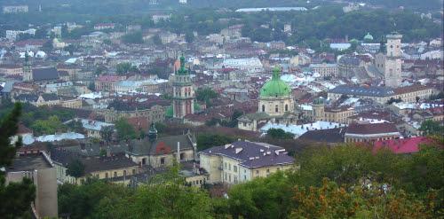 Lwow-panorama-m