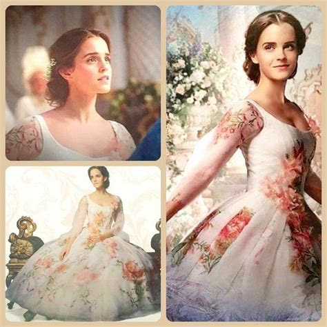 25  best ideas about Belle wedding dresses on Pinterest