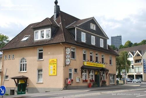 Gummersbach13