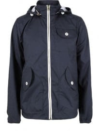 Penfield Rochester Navy Jacket