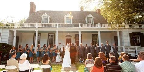 Rippon Lodge Weddings   Get Prices for Wedding Venues in VA