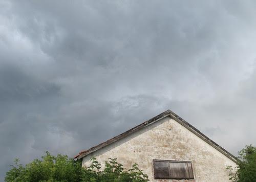 lantmännens hus
